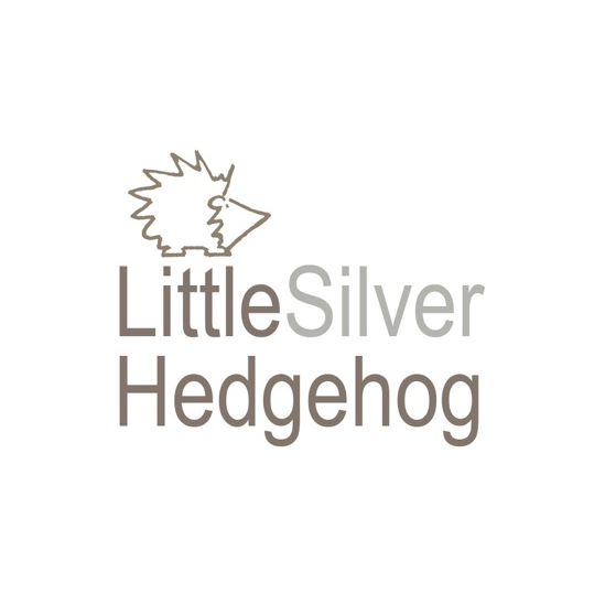 Little Silver Hedgehog Rescue Centre