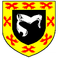 Kirkby Stephen Grammar School PTFA - Cumbria