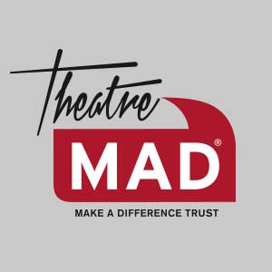 The Make A Difference Trust