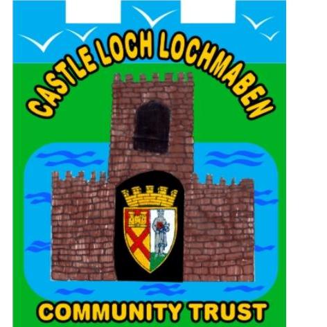 Castle Loch Lochmaben Community Trust