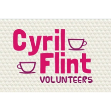 Cyril Flint Volunteers