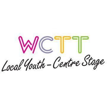 WCTT Young Actors Company