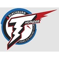 Blackburn Thunder Ladies Ice Hockey Club
