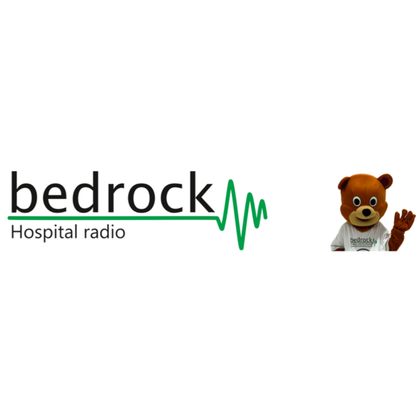 Bedrock Hospital Radio