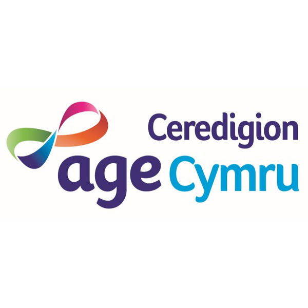 Age Cymru Ceredigion