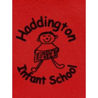 Haddington Infant School PTA - Haddington