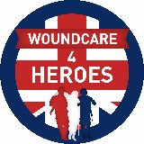 Woundcare4Heroes