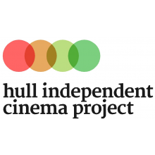 Hull Independent Cinema Project
