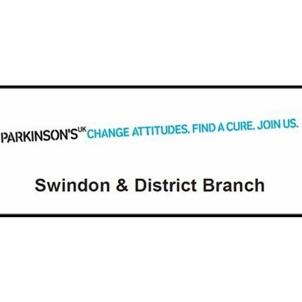 Parkinson's UK - Swindon and District Branch
