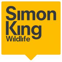 Simon King Wildlife Project