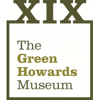 The Green Howards Museum