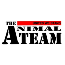 The Animal Team