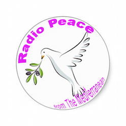 Foundation for Free Radio Peace