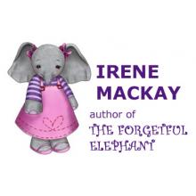 Raising Children's Awareness of Dementia - Irene Mackay