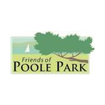 The Friends of Poole Park