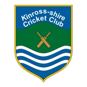 Kinross-shire Cricket Club