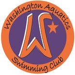 Washington Aquatics Swimming Club