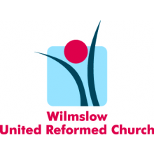 Wilmslow United Reformed Church