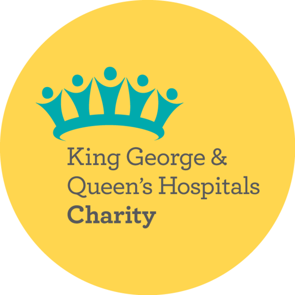 King George & Queen's Hospitals Charity