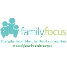 Familyfocus - Lincolnshire