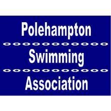 Polehampton Swimming Association
