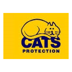 Cats Protection - Portsmouth