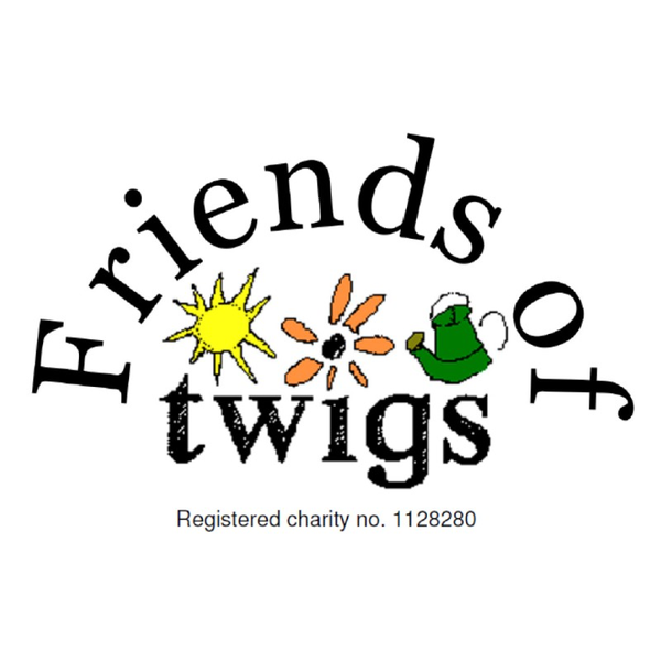 Friends of Twigs