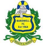 Bardwell FC