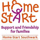 HomeStart - Southwark