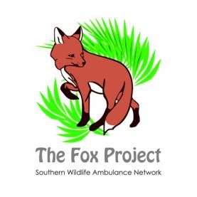 Fox Project
