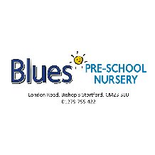 Blues Pre-School Nursery