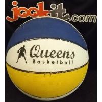 Queens Basketball Club