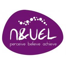 N&UEL Swimming Club