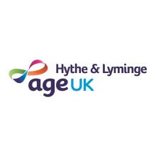 Age UK Hythe and Lyminge