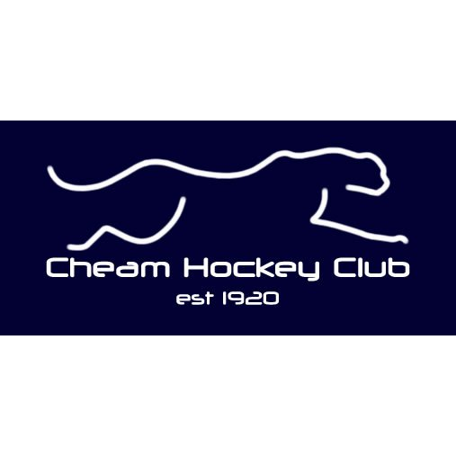 Cheam Hockey Club