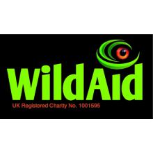WildAid Foundation Trust