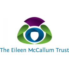 The Eileen McCallum Trust