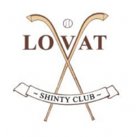 Lovat Shinty Club - New Clubhouse Project