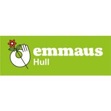 Emmaus Hull