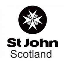 St John Scotland