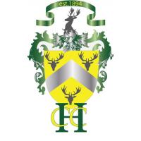Hartshorne Cricket Club