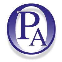 Oesophageal Patients Association (OPA)