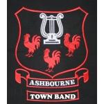 Ashbourne Town Band