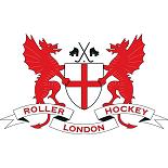 London Roller Hockey Club