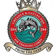 284 (Cheadle and Gatley) ATC Sqn