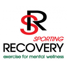 Sporting Recovery CIC