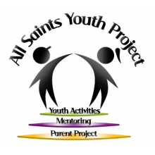 All Saints Youth Project