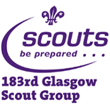 183rd Glasgow Scout Group