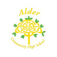 Alder Community High School