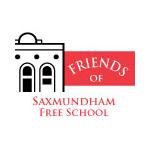 Friends of Saxmundham Free School